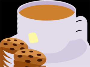 Wolcott Historical Society Mother's Day Tea @ Carriage House Museum | Wolcott | New York | United States