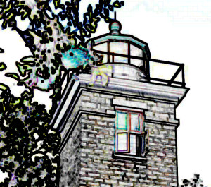 Fundraising Brunch for the Sodus Bay Lighthouse @ The Heights Restaurant | Sodus Point | New York | United States