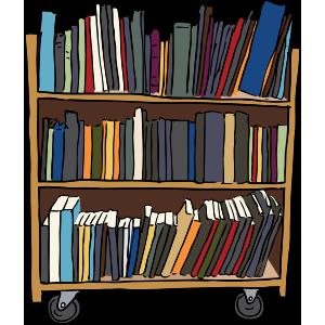 Build a Better World Summer Reading Program @ Macedon Public Library | Macedon | New York | United States