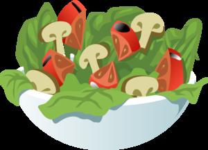 Taco Salad Dinner @ Williamson Fire Hall | Williamson | New York | United States