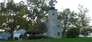 Opening Day for the Sodus Bay Lighthouse Museum's 34thseason @ Sodus Bay Lighthouse Museum | Sodus Point | New York | United States