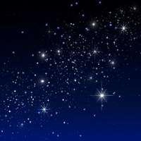 Starry Starry Night, Stargazing and Sunset Tasting at Thorpe Vineyard