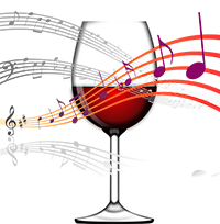 Free Friday Music Nights at Long Acre Farms/JD Wine Cellars @ Long Acre Farms