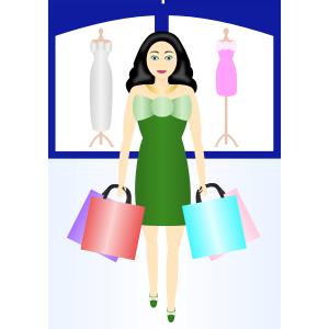 Spring Shopping Fling @ Wolcott | New York | United States